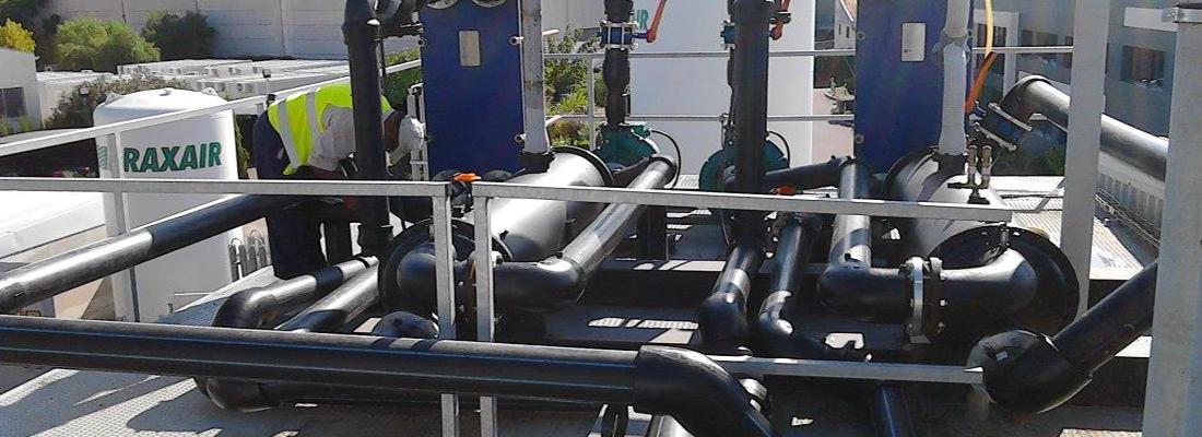 Portada aplicaciones hidráulicas