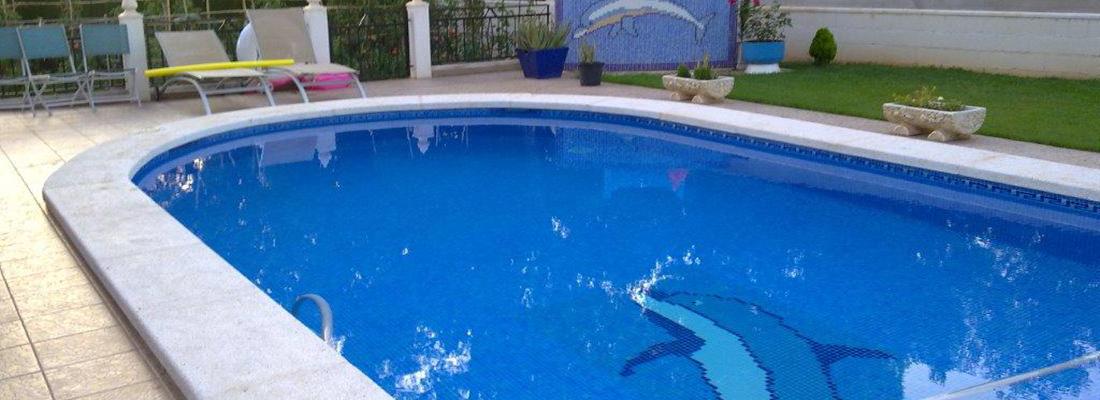 Portada piscinas